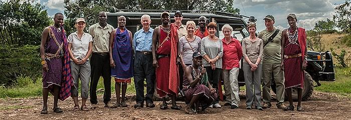 wildlife photography safari masai mara