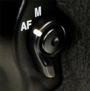 D800 af switch2