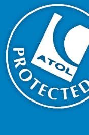 atol_booking_travel_logo