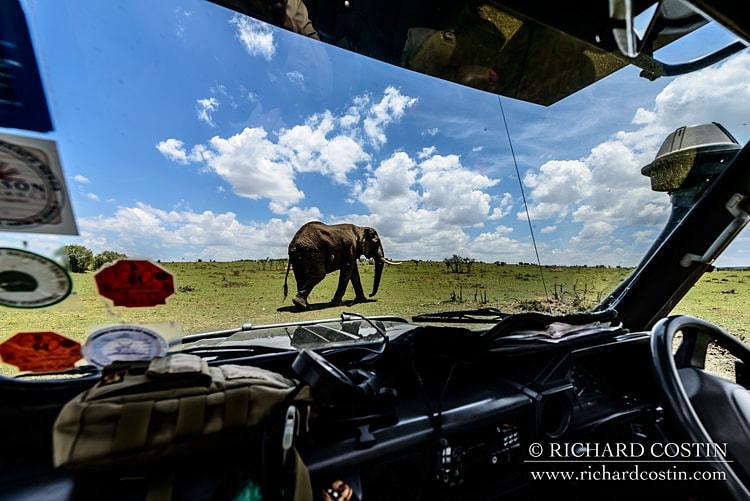 RichCostin_AfricaLiveBlog_2014b_04___0016