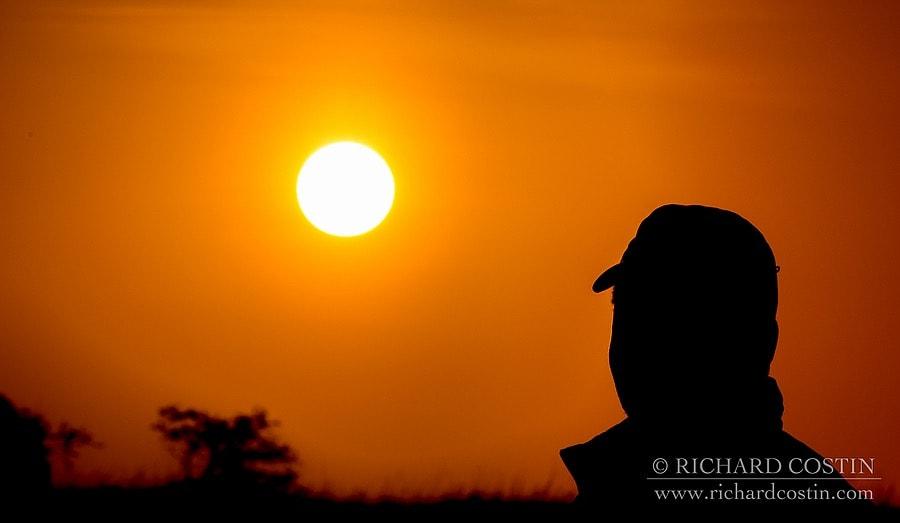 Richardostin_AfricaLive_05a_021